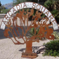 Arcadia Square Homeowners Association